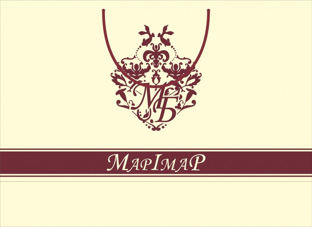 Marimar_Print_48х35-01