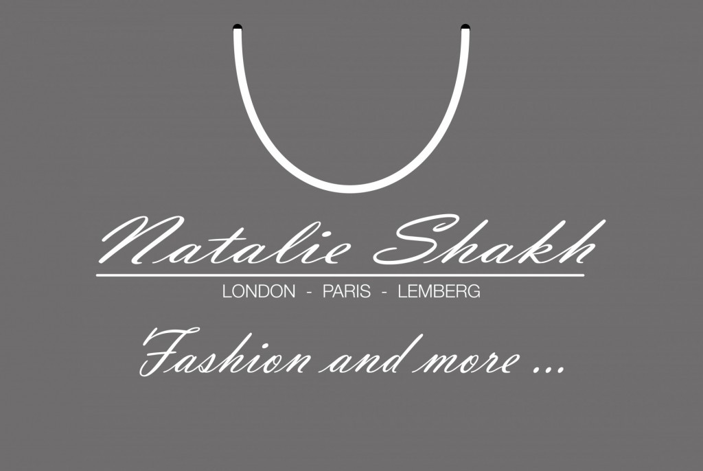 Natali_Shakh-01