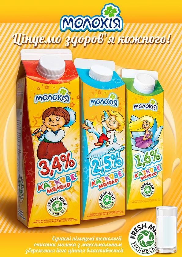 Molokia-3
