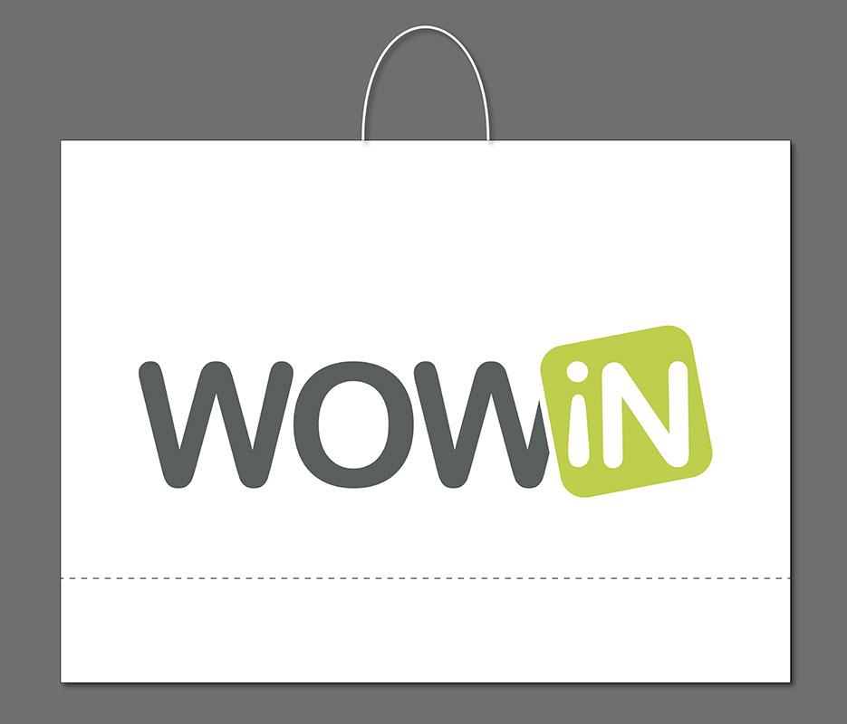WOW-W_52x37x15